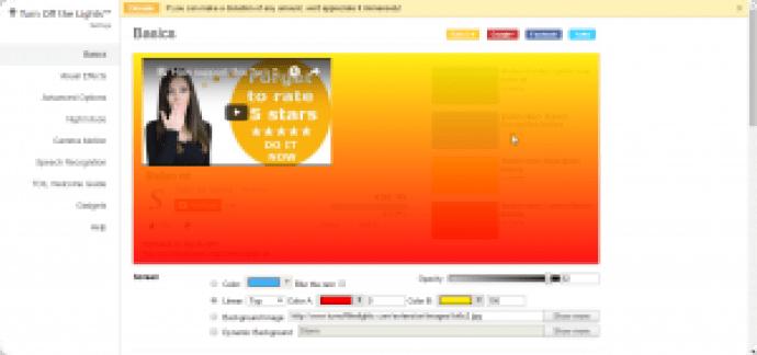 personalizar youtube11