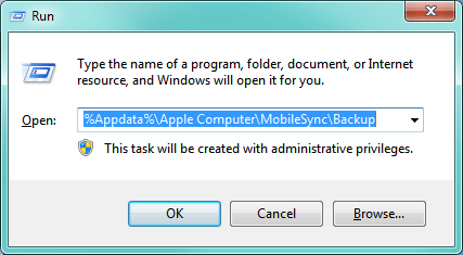 run-app-on-windows