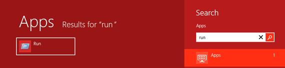 windows-8-open-run-application