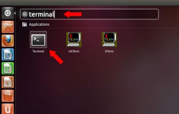 ubuntu-graphic-terminal