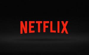 Cambie el idioma a Netflix en un dispositivo Android