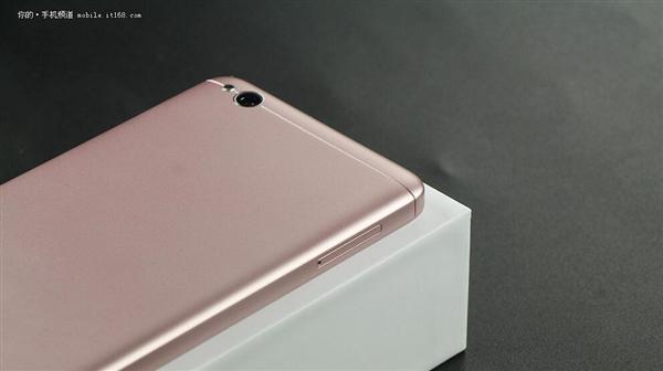 Xiaomi-REDMO-4a-layout-camera