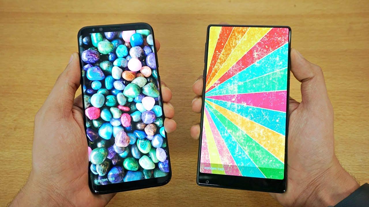 Historia de Xiaomi