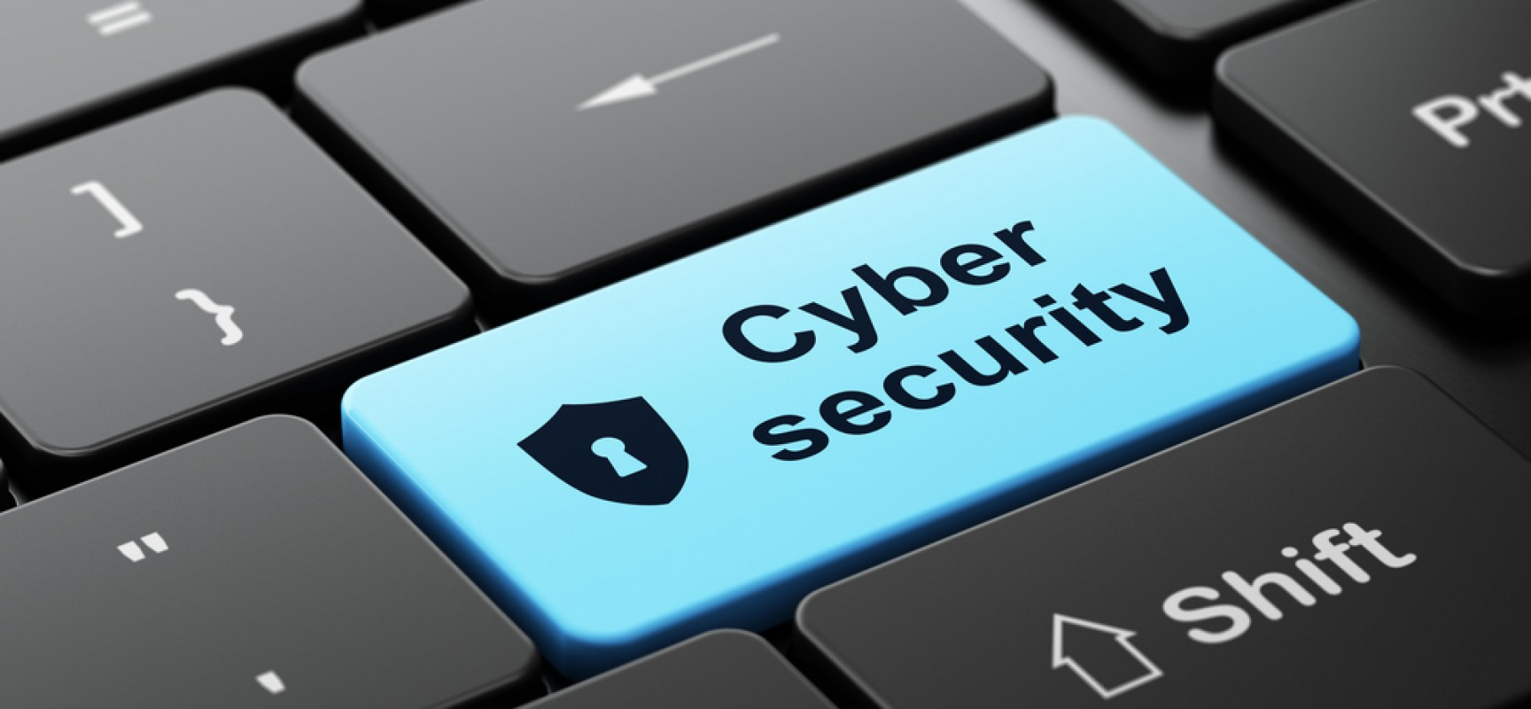 Top 15 empresas de seguridad cibernética de Londres