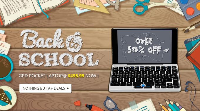 tablet escolar Android mejor precio