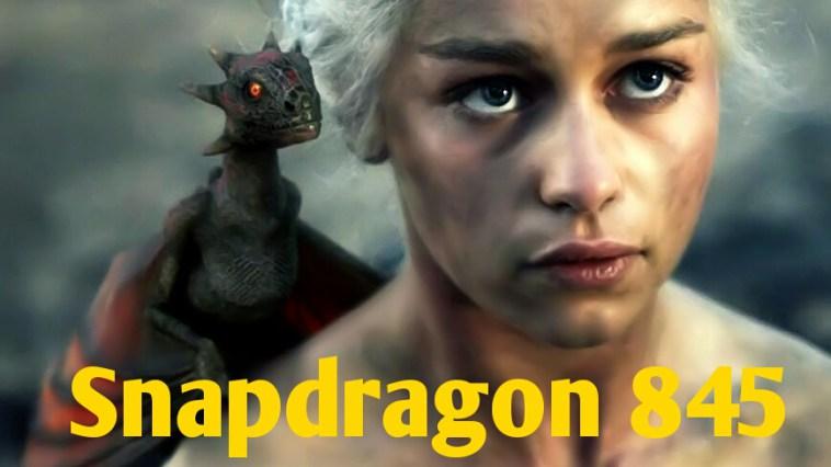 snapdragon_845_powerful