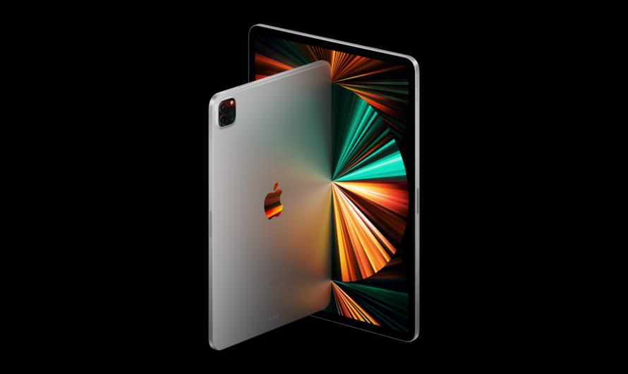 Apple continúa dominando el mercado de las tabletas, enviando más de 12 millones de iPads en el último trimestre.