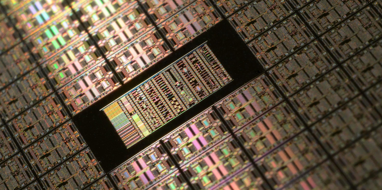 Los puntos de referencia filtrados muestran que el SoC inédito de Samsung con gráficos Radeon derrota al A14 de Apple …