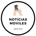 Noticias Movil