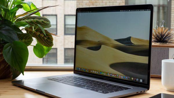 M1X MacBook Pro probablemente se lance en octubre: Apple puede sorprender con el rediseño de Mac mini