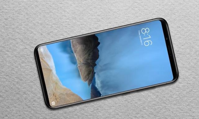 Xiaomi Mi 7 Price se filtró