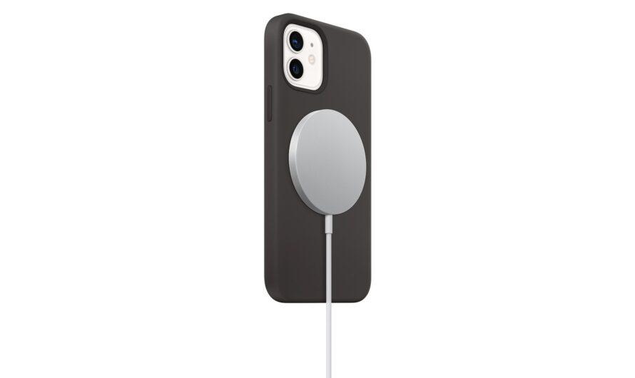 Ahorre $ 5 en el brillante cargador MagSafe de Apple para iPhone