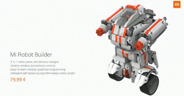Xiaomi-productos-ESTADOS-unidos-2