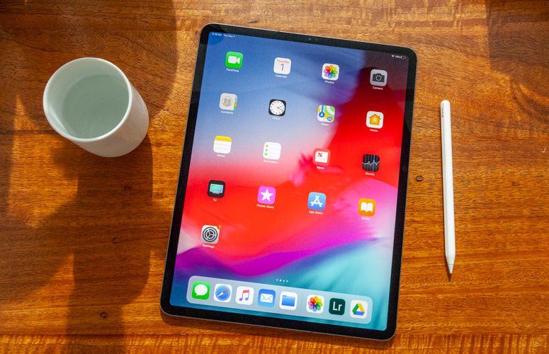 El iPad Pro con pantalla Mini LED podría llegar en marzo: lo que sabemos