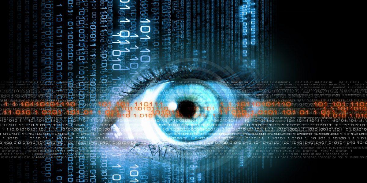 Las rondas iniciales de ciberseguridad aumentaron durante la pandemia a medida que las empresas buscan nuevas defensas